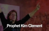 David E. Taylor - Prophet Kim Clement Prophecy.mp4