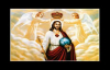 Mungkinkah Yesus Bisa Berdosa Podcast 1 Pdt DR Erastus Sabdono