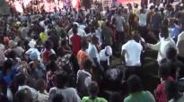 Dr Lawrence Tetteh - Asanteman for Christ.mp4