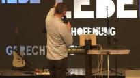 Peter Wenz (3) Keine Angriffsfläche bieten! - 22-11-2015.flv
