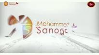 Bienvenue au Mohammed Sanogo Live  (6).mp4