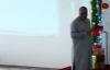 Priez Par l'Esprit - Pasteur Mohammed SANOGO.mp4