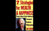 7 Strategies for Wealth & Happiness with Jim Rohn (Full Audio).mp4