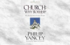 Church_ Why Bother Audiobook _ Philip Yancey.mp4