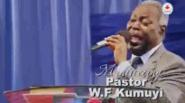 December Retreat 2016 (Day 3 Morning) by Pastor W.F. Kumuyi.mp4