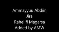 Raahel T fi Magarsa B.mp4