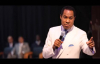 You Can't Marry Everyone You Fall In Love With Ps Chris Oyakhilome.mp4