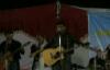 Ye Zindagi teri mahima . by Pastor Paramjit Singh Ministries