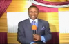 Dare ur mountain by Rev Joe Ikhine  part 1 of 2 -