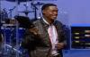 Setting Relationship Boundaries Dr Ramson Mumba