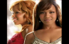 Love You That Much-MARY MARY.flv