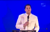 Dirty Defeated Devil Message By Pastor Jerome Fernando