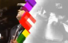 Jason Upton - Big Church Day Out 2013.flv