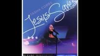 Tasha Cobbs - Jesus Saves @tashacobbs #JesusSaves.flv