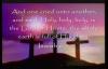 Matt Maher - As it is in heaven w_lyrics.flv