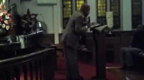 Evangelist Pierre Andre Laurent @ TTAOG.flv