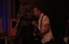 YC Slovensko 2014 Martin Smith, koncert sobota