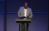 Pastor John Gray - From Here To There (02_14_2016).flv