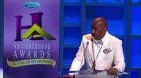 Tamela Mann Sings Take Me To The King _ Neighborhood Awards 2014.flv