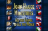 John Hagee 2014  Prophecy of the Seven Feasts Prophecy of Trumpets