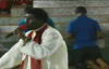 THE END OF 21DAYS PRAYER MARCH (part 4).by Rev. Fr. Obimma Emmanuel (Ebube Muonso).flv