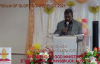 The God of my health Part 1 by Pastor Thomas Aronokhale  Breakforth to Glory Conference 2021.mp4