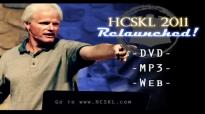 HCSKL 2011 Day 5 - Dan Mohler.mp4