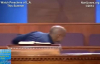 Bishop Noel Jones Its Time To Live Your Purpose 3
