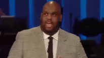 John Gray Sermons May 12,2017 - Running On Empty Pastor John Gray Official 2017.mp4