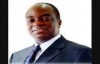 Power of POSSIBILITY THINKING by Bishop David Oyedepo