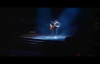 Jesus be the Centre of it All Israel Houghton Micah Massey Hillsong Conference N.wmv