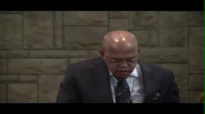 Bishop Robin Oliver Reaching for the stars Pt3.flv