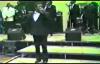 Willie Neal Johnson & The Keynotes 1989 Keynotes Prayer PT. 2 of 2.flv