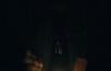 Nunca Me Avergonzare (Trailer) – Redimi2 Ft. Daniela Barroso (Redimi2Oficial).mp4