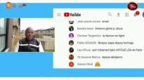 La méthode de Maman Sarah - Mohammed Sanogo Live.mp4