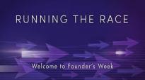 Voddie Baucham - Fri, Feb. 6 - 2015 Moody Founder's Week.mp4