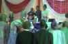 PRAYER FOR COUPLES AT BISHOP MIKE BAMIDELE WEDDING ANNIVERSARY 2013.mp4