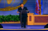 Kenneth Copeland - (12 Of 26) Wed 7-5-06, 10am -