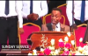 2nd Service sermon (Part I) by Bishop Bob Asare.mp4