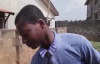 Evang Ayanfe - Day by day - Nigerian Gospel Music.mp4