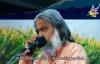 Message by prophet Sadhu Sundar Selvaraj Sacrificial Love