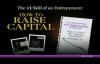 How to Raise Capital_ The #1 Skill of an Entrepreneur Robert Kiyosaki.mp4