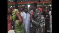 Apostle Johnson Suleman The Identity Of Greatness Part1 -3of3.compressed.mp4