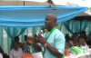 This is how the festival in Kirikiri prison Lagos ended, A sharp and quick rebuke and testimony of m.mp4