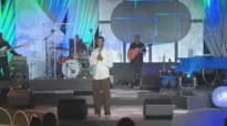 Micah Stampley - Yes.flv