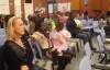 CGMi Australia MidYear Celebration Service 23062013