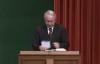 Samuel Rindlisbacher_ In neuer Mission (Predigt).flv