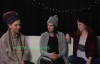 Interview with Amanda Cook, Steffany Gretzinger, and Misty Edwards __ Onething 2015.flv