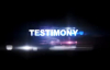 Testimony of a woman who was healed from nerve disease in Jesus Name.mp4