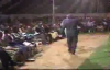 NJ Sithole Holiness & Deliverance 2